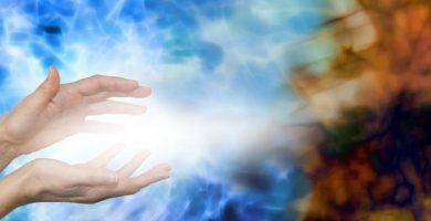 alejar energías negativas