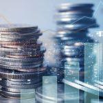 oracion para bendecir las finanzas