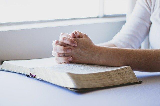 Oración al Divino Niño Jesús