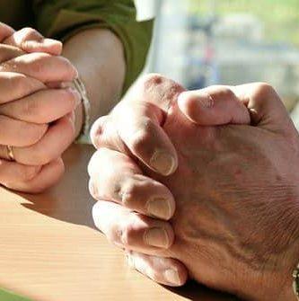 Oración de Alma de Cristo