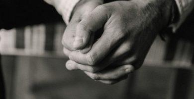 Oración de bendición de ofrendas
