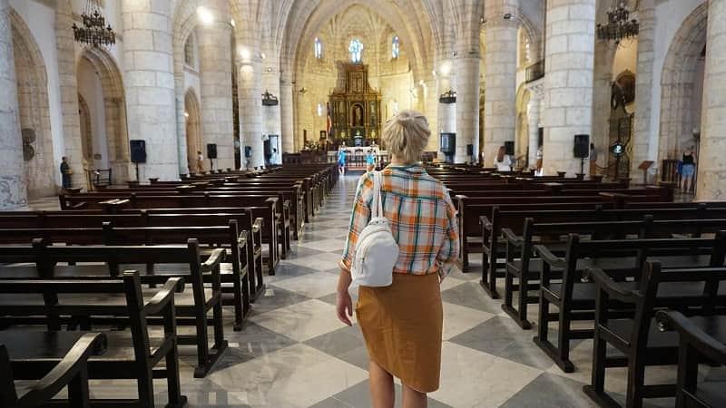 """Oración católica """"Credo de los Apóstoles"""""""