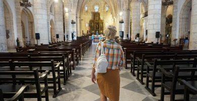 Oración católica Credo de los Apóstoles